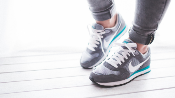 {Health Hack} How Smart Women Get Their 10,000 Steps In